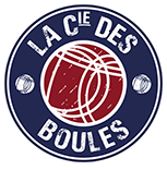 https://www.lacompagniedesboules.com/wp-content/uploads/2018/09/Logo-footer-153x156.png